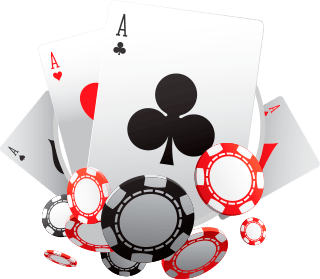 poker PNG51 - Home